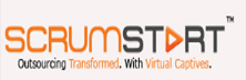 Scrumstart: Offering New Age Advisory And Technology Services