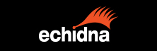 Echidna, Inc.- Leveraging Digital Marketing Technology Solutions To Boost Ecommerce Operations