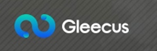 Gleecus Techlabs : Ensuring Smooth Digital Transformation