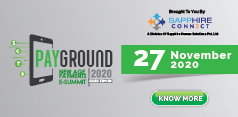 Payground The New Age Payments E-Summit 2020