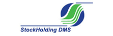 Stockholding Dms: Providing Intelligent Document Management Systems