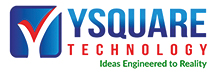 Ysquare: Empowering Businesses Digitally With Cloud Capabilities