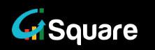 Chisquare Consultants - Meeting Businesses' Expectations Through Nextgen Data Analytics