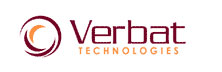 Verbat Technologies - Redeeming Enterprises From Travails Through Agile Technologies