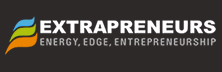 Extrapreneurs Building Novel Full Stack Technology Platforms For Businesses