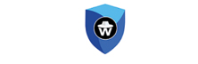 Whitehats Cybertech: Securing Digital Ecosystems Through Customized Cyber Security Solutions