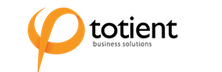 Totient Business Solutions - Partnering With Cloud Giants To Ensure Faster Roi For Clients