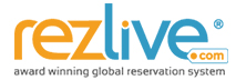 Rezlive.Com (A Product Of Travel Designer Group): Travelling Made Effortless With A Multifaceted Onl