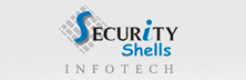 Security Shells: Delivering An Integrated Identity & Access Management Solution