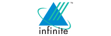 Infinite Computer Solutions: Aligning Organizations With Secure End-To-End Mobility Solutions