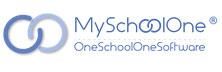 Myschoolone (Stuti Technologies) - Streamlining Academic Processes Through A Unified Platform