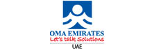 Oma Emirates: Securely Digitizing Payment Methods