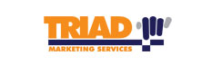 Triad Technologies: Assisting Channel-Led Businesses To Achieve High Roi