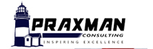 Praxman Consulting: Ensuring Continued Success Of Enterprises By Agile Operational Transformation