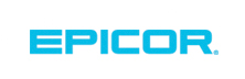 Epicor Accelerating Digital Transformation With Novel Erp Solutions