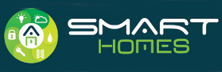 Smart Homes: Automation Architects; Automating Homes And Lives