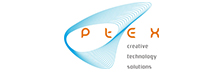 Ptex:  Bestowing Effective Plm Solutions To The Global Fashion Industry