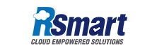 Rsmart : Pioneering On-Cloud And Mobile Enabled Software For Airport Service Providers