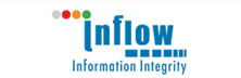 Inflow Technologies: Bridging The Go-To-Market Gap Between Oems And Channel Partners