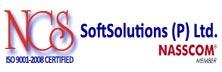Ncssoft: Ensuring Clients A Threat-Less Business Ecosystem