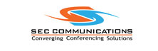 Sec Communications - Leveraging Technology Collaborations To Build Networks That Deliver