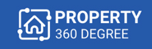 property360degree: Building A Collaborative Platform For All Real Estate Stakeholders