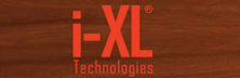 I-Xl Technologies - Partnering For Strategic End-To-End Mobile App Development