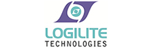 Logilite Technologies: Offering Sme'S Quicker Rollout Of New Erp Implementations