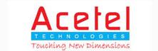 Acetel Technologies: Enabling Employees To Hone Business Functions Through Sap Trainin