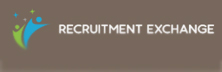 Recruitment Exchange:  Simplifying Recruitment Tasks Through Innovative Solutions