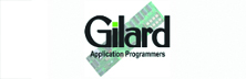 Gilard Application Programmers: The Arrival Of Manufacturing Intelligence With Osm