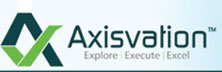 Axisvation Technologies: Leveraging Next-Gen Solutions And Services For Collaboration & Mobility
