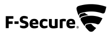 F- Secure:  Holistic Cyber Security Threat Management