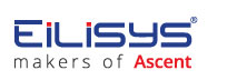 Eilisys Technologies: Following An Agile Approach Towards Hcm Solution
