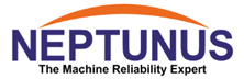 Neptunus: Enhancing Predictive Maintenance With Innovative Asset Reliability Management
