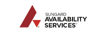 Sungard Availability Services: Redefining Business Resilience