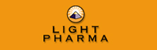 Light Pharma: Enabling Operational Excellence And Regulatory Compliance