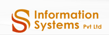 Ss Information Systems: Increased Organizational Efficiency With Robust Managed It Services