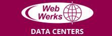 Web Werks: The Architectural Vision Of Data Centers In India