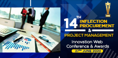 Inflection Procurement & Project Management Innovation