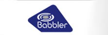Babbler Group: Redefining Home Automation With Customized Solutions