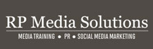Rp Media Solutions - For A 360 Degree Support To The Media & Broadcast Infrastructure
