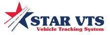 Star Vts: Empowering Fleet Owners With Much More Than Just Vehicle Tracking
