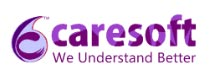 Caresoft: Enhancing Patient Care And Increasing Overall Profitability Through His