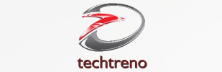 Techtreno Solutions: Helping Businesses Optimize Their It Infrastructure