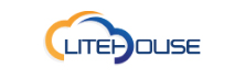 Litehouse: Delivering A Robust Finance Process Automation Platform