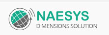 Naesys Dimensions - Enterprise Grade Systems For Document Lifecycle Management