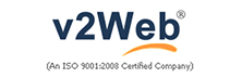 v2web: Leveraging Web Based Applications And Web Marketing Tools To Empower E-Commerce Industry