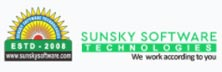 Sunsky Software: Shaping-Up The 'Digital India' Vision With Innovative Iptv & Ott Platform Solutions