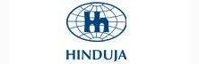 Hinduja Technologies
